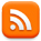 Content Writing rss feed