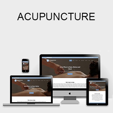 acupuncture-mobile-responsive-f