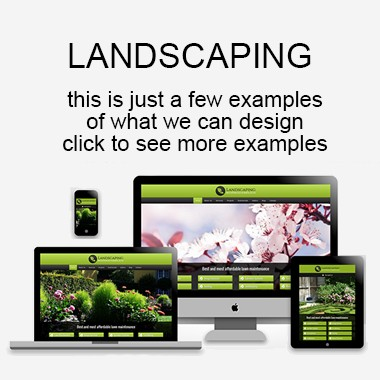 landscaping-mobile-responsive-f