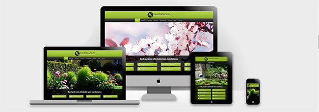 landscaping-mobile-responsive