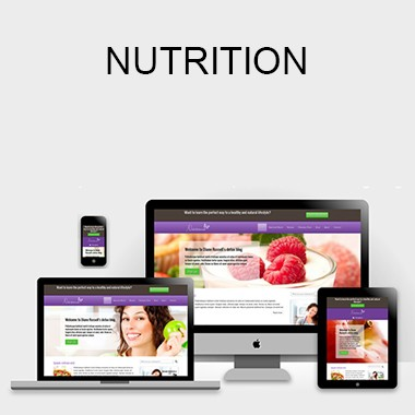 nutrition-mobile-responsive-f