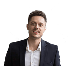 director of virtual global website design