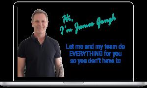 laptop-james-gough